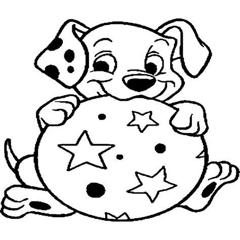 imagenes infantiles de walt disney dibujos para colorear de disney channel