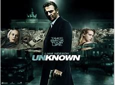 7 Unknown HD Wallpapers | Backgrounds - Wallpaper Abyss Unknowns:de