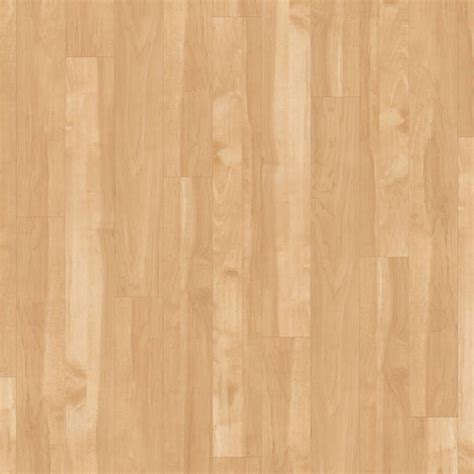 Sycamore Hardwood Floors by Karndean Wood Effect Flooring Lvt Inspired By
