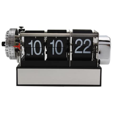 Steunk Desk Clock by The Best 28 Images Of Cool Desk Clock Gadgets Cool Wood