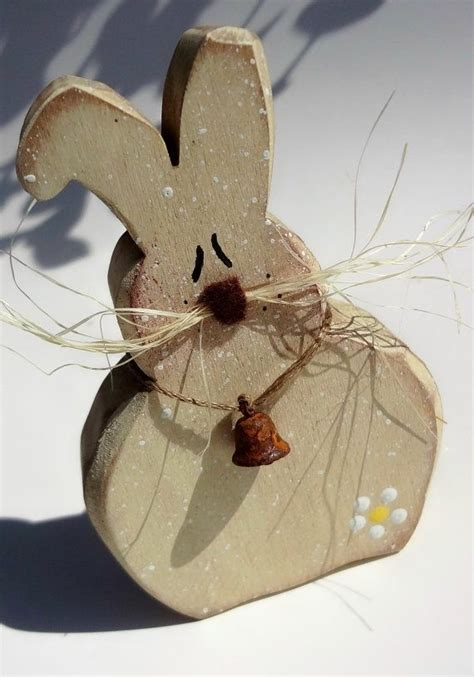 rabbit in woodworking 17 best images about easter on free design