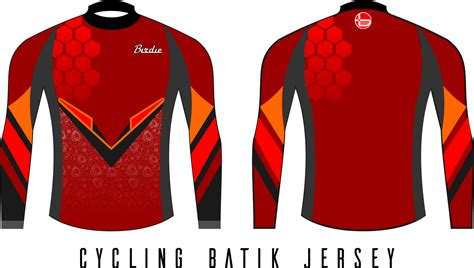 web desain jersey gallery desain t shirt birdie jersey cycling type mounta