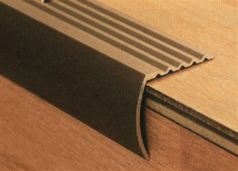 Step Nosing Rubber what is called rubber stair nosing just stair treads
