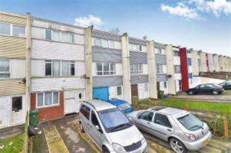 4 bedroom house for rent in milton keynes 4 bedroom terraced house for sale in langland road netherfield milton keynes mk6