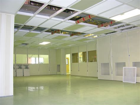 clean room builders effective cleanroom building a don t do it yourself project liberty industries