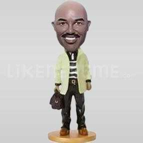 bobblehead maker bobblehead maker buy bobblehead maker likenessme