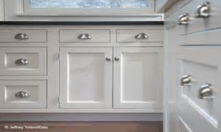 Images of white kitchen cabinets with pulls and knobs kitchen cabinet