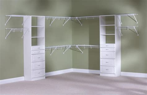 Wire Shelving Closet Design Wire Closet Shelving Rubbermaid Affordable Custom Wire