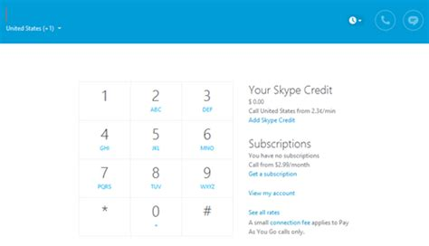 us country area code skype how do i an international number skype support