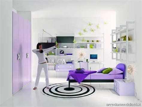 100 ideas to try about bedroom designs purple bedrooms bunk bed and bedroom designs