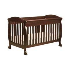 Target Lind Crib by Baby Cribs Nursery Furniture Target Babies
