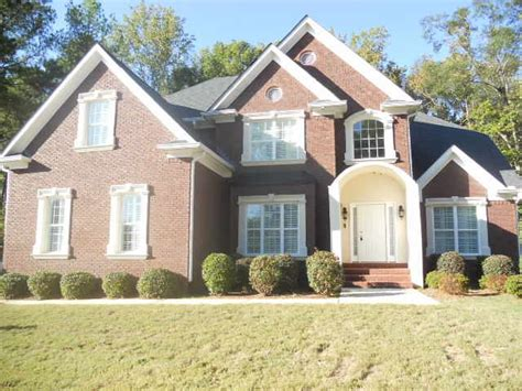 Homes For Sale In Conyers Ga 28 Images Conyers Reo Luxury Homes For Sale In Conyers Ga