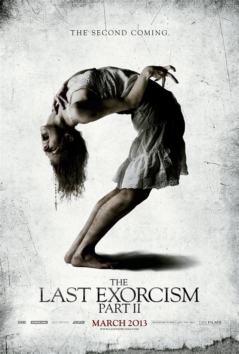 film bagus part 2 snitch the last exorcism part ii parker and monsters