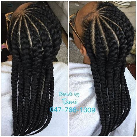 big cornrows the 25 best ideas about big cornrows on pinterest ghana