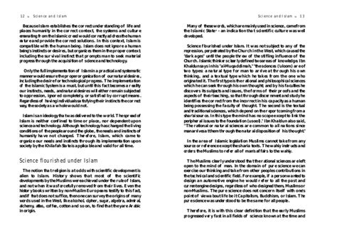 Sdsu Mba How Many Units Can I Transfer by Best Dissertation Hypothesis Proofreading Websites For Mba