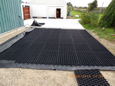 Driveway Heater Mat by Driveway Mats For Pictures Inspirational Pictures