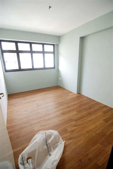reno my reno flooring butterpaperstudio reno fernvale vinyl flooring