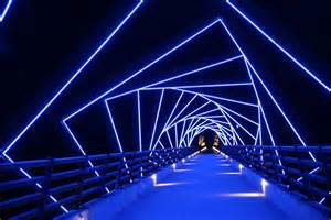 Ia Lighting by 12 Gorgeous Photos Of Bridges In Iowa
