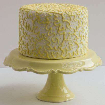 como decorar um bolo de casamento 141 melhores imagens sobre bolos no pinterest youtube