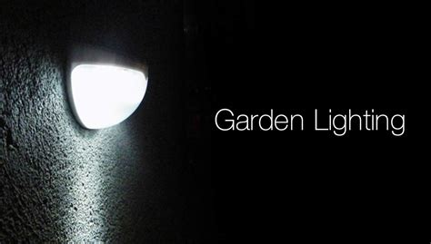 lights manufacturer outdoor lighting manufacturers in india outdoor lighting