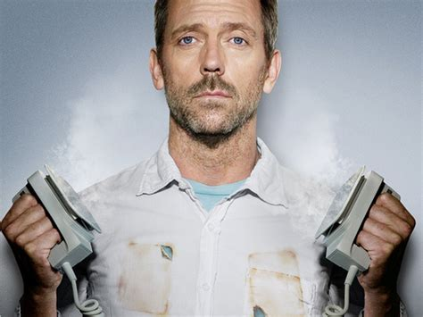 Houses Hugh Laurie Wants Free Speech by Hugh Laurie House M D If You Ve Yet To See This Show