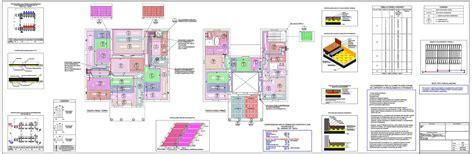 impianto a soffitto thermolutz impianti a soffitto