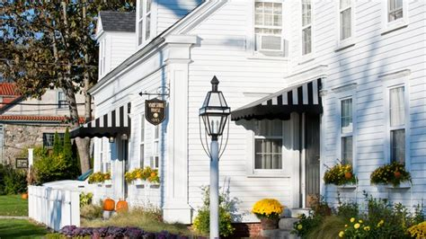 chapman cottage york maine york harbor inn reservation details lodging york