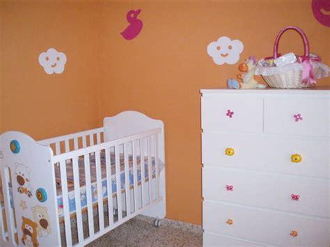 decoracion pared bebes decoraci 243 n de paredes fotos babycenter