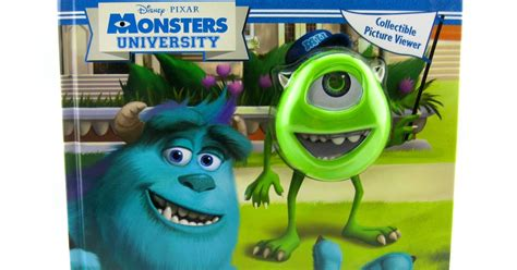 the disney pixar monsters universitytoy story zone also acts as a dan the pixar fan monsters university big monster on