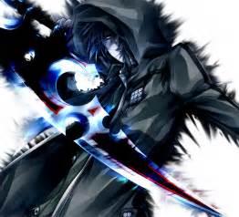 image scythe by jplf4567 d3hh4dd jpg wings of fire wiki