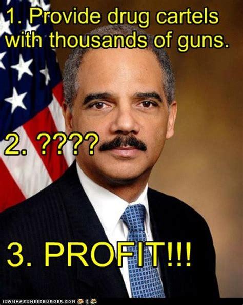 Profit Meme - image 486227 profit know your meme