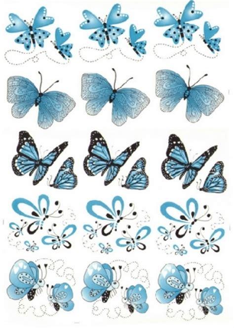 imagenes mariposas turquesas imagen 161 papel mariposas turquesas grupos emagister com