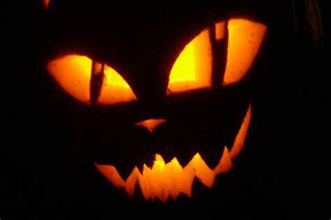 halloween pumpkin carving cat patterns pumpkin carving pattern band of cats