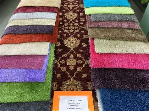 alfombras ana maria alfombras ana maria alfombras ana maria