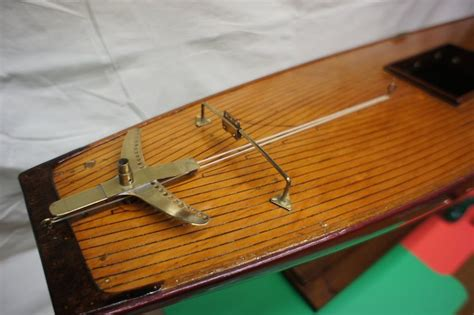 model boats wanted info wanted re pond yacht model boats