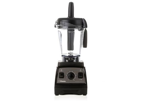 Juicer Vitamix vitamix professional series 300 blender at uk juicers