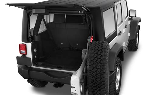used jeep rubicon 4 jeep wrangler unlimited reviews research new used