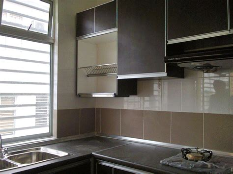 Table Top Kabinet Dapur kabinet dapur and table top design kitchen cabinet design and accessories