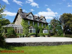 ireland homes for cork property houses for cork properties in cork