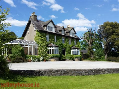 cork property houses for sale cork properties in cork