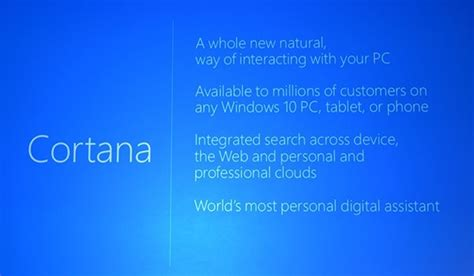 see you later cortana microsoft will soon launch updated version of cortana in india
