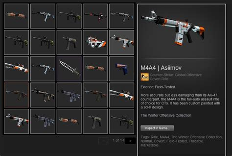 Buy Csgo Skins With Gift Cards - buy skins weapons cs go secret red covert and download