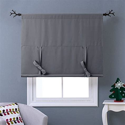 small blackout curtains 25 best small window curtains ideas on pinterest small