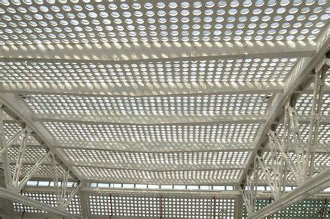 cupole in vetro impermeabilizzazione di vetro cemento