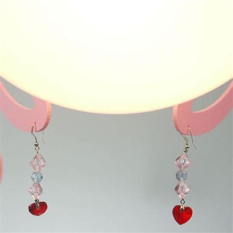 kronleuchter rosa kronleuchter rosa im onlineshop oli niki kaufen