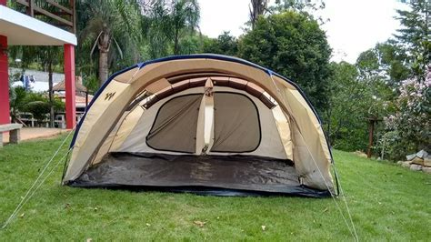 tenda quechua t6 2 barraca t6 2 e xl air curiosidades e diferen 231 as