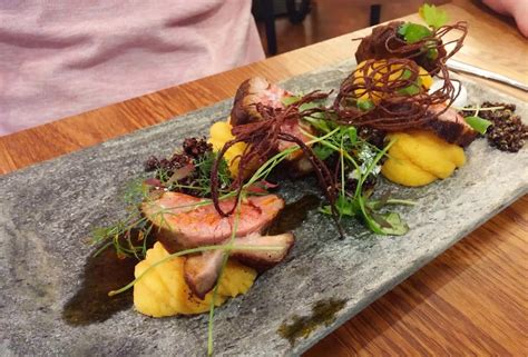 the cutlery chronicles lima floral covent garden review review lima floral garrick street covent garden the