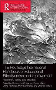 routledge handbook of national and regional policies books the routledge international handbook of educational
