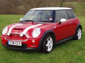 Who Makes Mini Coopers Animaatjes Mini Cooper 15855 Wallpaper