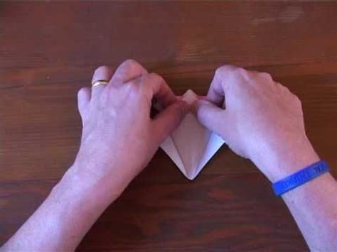 Origami Flying Pig - 17 best images about origami diagrams on